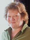 Woningontruiming Regionaal - Regiomanager Carry van Swieten - Woningontruiming CVS B.V.